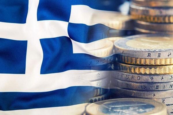 Σοκ: Έρχεται ανεπανόρθωτη οικονομική κρίση στην επόμενη καραντίνα