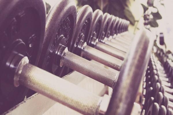 Άρση μέτρων: Πώς θα λειτουργούν τα γυμναστήρια - Τι προβλέπεται για αθλούμενους και προσωπικό