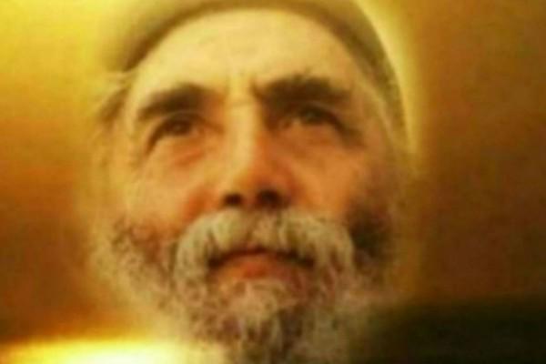 Hχητικό ντοκουμέντο: Ο Άγιος Παΐσιος σε μια συγκλονιστική προφητεία (Video)