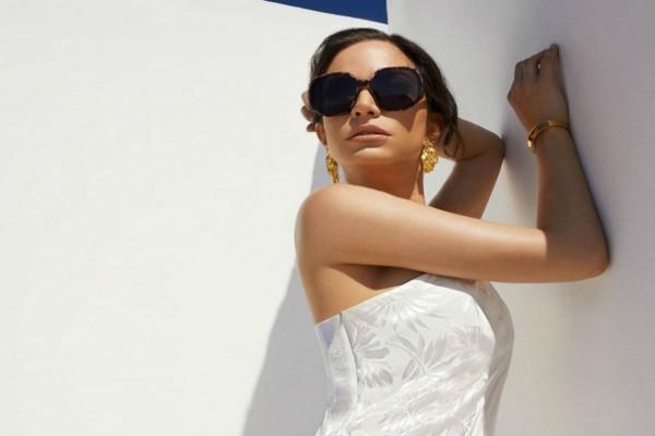 Express Yourself: Η πρώτη Ελληνική διαφημιστική καμπάνια της BOLON Eyewear!