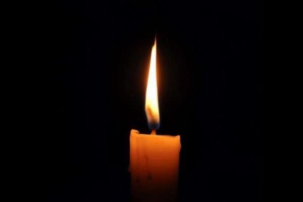 Σοκ: Πέθανε στα 33 του κορυφαίος δημοσιογράφος στην Ελλάδα