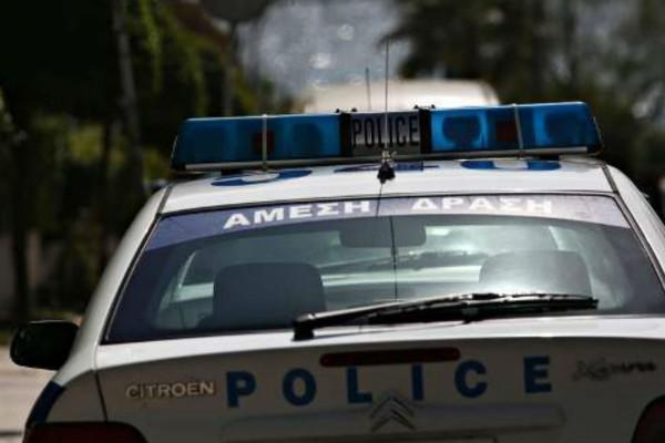 Θρίλερ στην Κέρκυρα: 34χρονη βρέθηκε σε καλύβα - Καταγγέλλει απαγωγή και βιασμό
