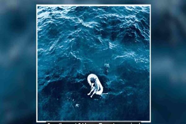 Το 1961 βρέθηκε στη το σώμα της να επιπλέει στα κύματα - 55 χρόνια μετά η αλήθεια τρομάζει