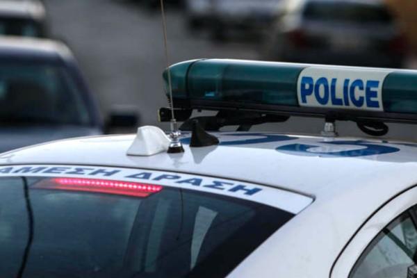 Θρίλερ στην Κορινθία - Βρέθηκε νεκρός άνδρας μέσα στο σπίτι του