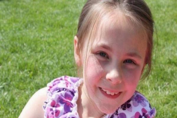Αυτό το κοριτσάκι βρήκε τραγικό θάνατο μετά από ατύχημα - Μήνες μετά συμβαίνει κάτι ανατριχιαστικό