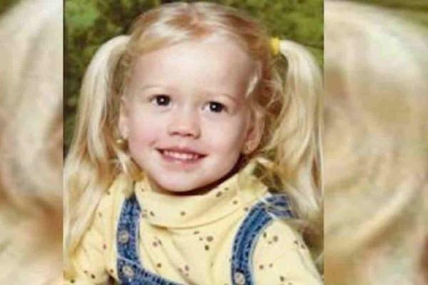 Έχασε την κόρη του όταν ήταν κοριτσάκι  - 12 χρόνια μετά αντικρίζει το πρόσωπό της και παθαίνει σοκ