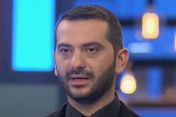 MasterChef 4: Κακό χαμό έκανε στην κουζίνα ο Λεωνίδας Κουτσόπουλος - Τα πάνω-κάτω στη Silver Award Week