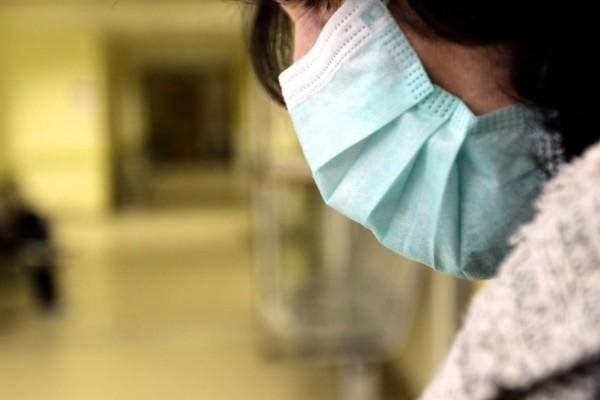 Ανάσα: Έρχονται μάσκες στην Ελλάδα για το υγειονομικό προσωπικό