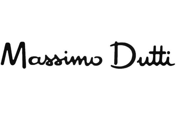 Πανζουρλισμός στα Massimo Dutti μ' αυτή την τσάντα - Βγαίνει σε 2 χρόνια σε τιμή
