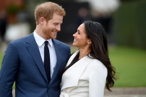 Η βίλα των ονείρων: Το υπέροχο σπίτι αξίας 18 εκατ. δολαρίων όπου ζουν η Μέγκαν Μαρκλ και ο Πρίγκιπας Χάρι
