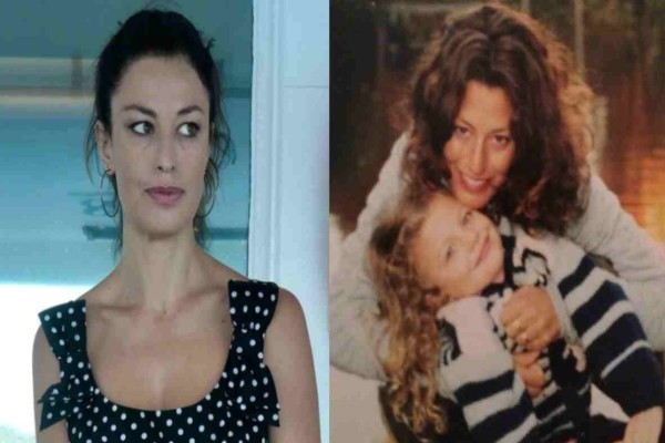Ηλέκτρα Σρεγκεχοϊντ: Η κόρη της Δωροθέας Μερκούρη έγινε 20 ετών και πήρε τα μάτια και τη γοητεία της μαμάς της