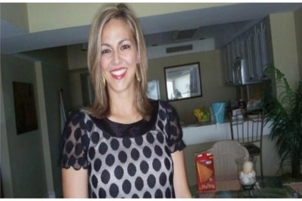 40χρονη μητέρα πέθανε χωρίς να ξέρουν το λόγο - Τώρα οι γιατροί προιειδοποιούν για αυτόν τον κίνδυνο