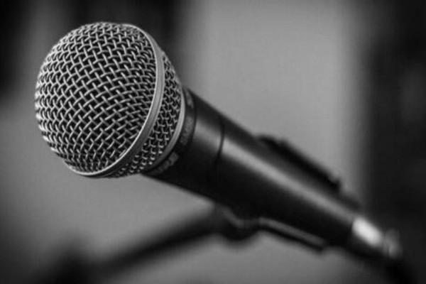 Θρήνος στο χώρο της μουσικής - Πέθανε θρυλικός τραγουδιστής