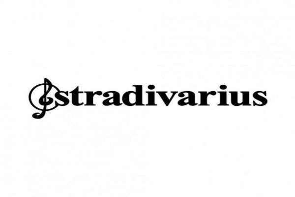 Stradivarius e shop: Ανακαλύψαμε το πιο σέξι τοπ της σεζόν με μόλις 15,95€