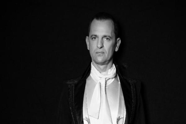 Θλίψη: Πέθανε ο Αλεξάνταρ Νέσκωβ