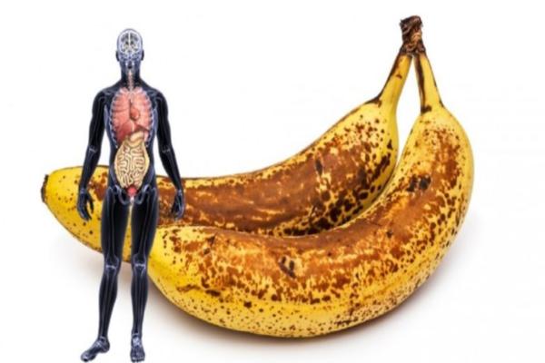 Μπανάνες - κίνδυνος: Σε αυτή την περίπτωση μπορεί να προκαλέσουν θάνατο