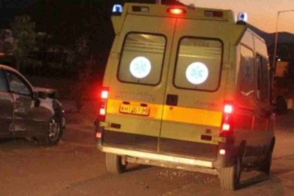 Σαντορίνη: Βρέθηκε νεκρός μέσα σε δεξαμενή νερού