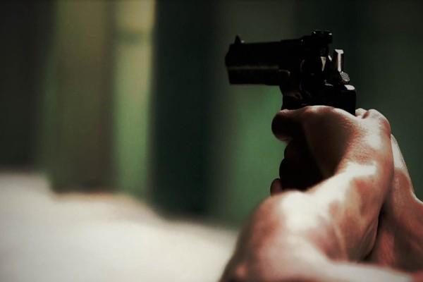 Σοκ: Πρωταθλητής του ΝΒΑ πυροβόλησε ζευγάρι