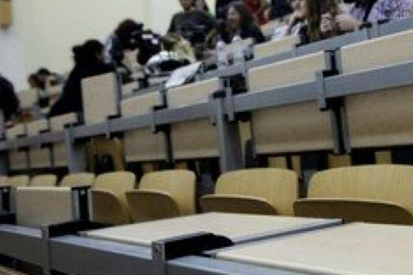 Κορωνοϊός: Ανοίγουν τη Δευτέρα τα πανεπιστήμια - Ποια μαθήματα θα γίνονται ηλεκτρονικά