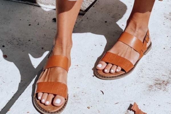 Artepiedi: Έχει το καλύτερο e-shop για παπούτσια - Τώρα όλη η νέα συλλογή -15% και Summer Bazaar -60% σε ΟΛΑ!