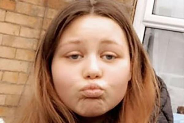 14χρονη πήγε σε παράνομο πάρτι εν μέσω καραντίνας και πέθανε