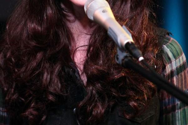 Σοκ: Πέθανε γνωστή 30χρονη τραγουδίστρια - Η τραγική ειρωνεία λίγες εβδομάδες πριν  (photo)