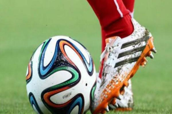 Σοκ: Αυτοκτόνησε πασίγνωστος ποδοσφαιριστής