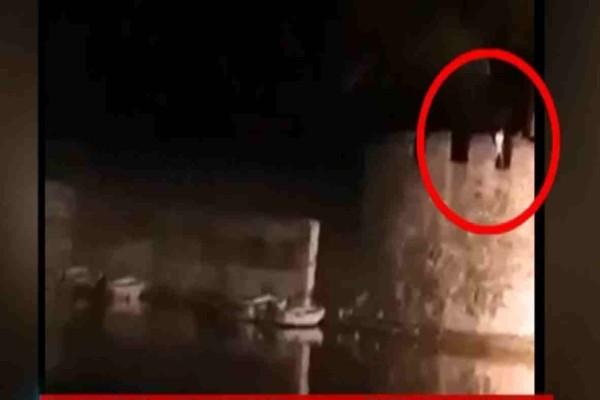 Σοκάρουν οι λεπτομερείς με τον τον 17χρονο στη Ναύπακτο - ''Έπεσε με το κεφάλι''