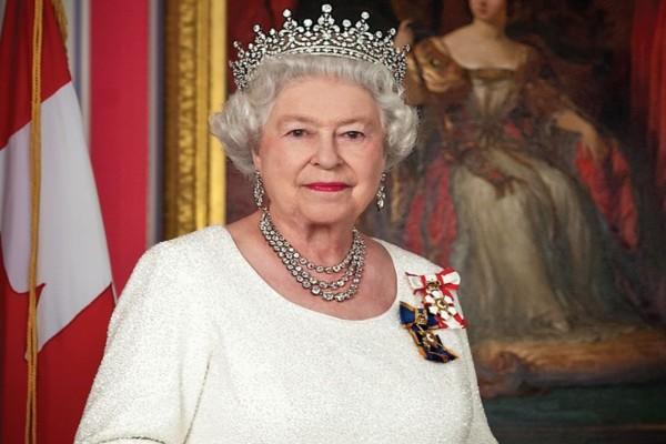 Σοκ με τη Βασίλισσα Ελισάβετ: Ετοιμάζει την αποχώρησή της