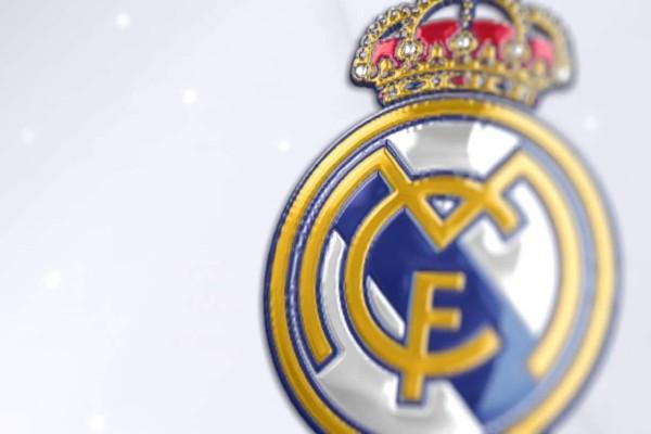Θρήνος στη Ρεάλ Μαδρίτης: Πέθανε θρυλικός της ποδοσφαιριστής