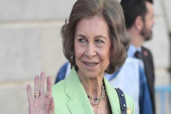 Διαζύγιο-«βόμβα» στη βασιλική οικογένεια - Στα «πατώματα» η Βασίλισσα Σοφία
