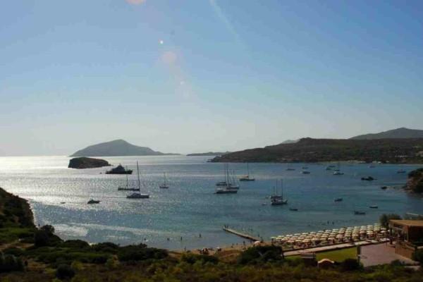 Αθηναϊκή Ριβιέρα: Το μαγευτικό κομμάτι της Αττικής που μοιάζει με... νησί (video)