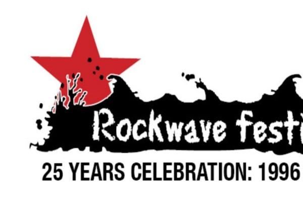 Rockwave 2020: Ακυρώθηκε λόγω κορωνοϊού