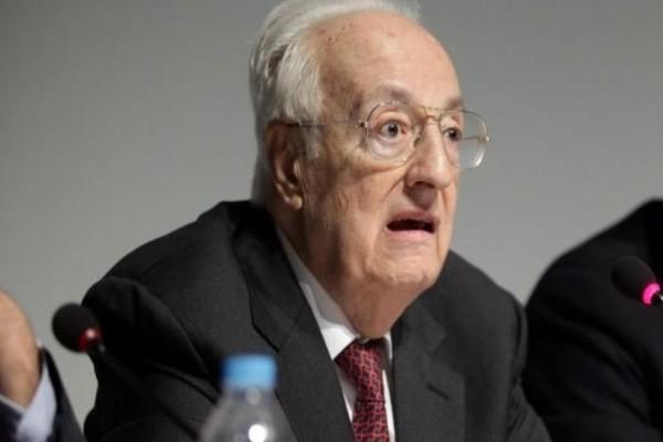 Τραγικό: Το γνωστό ιταλικό τρολ «πέθανε» και τον Χρήστο Σαρτζετάκη