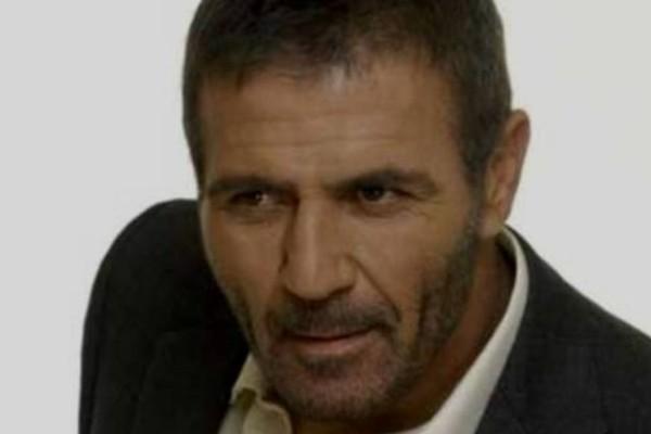 Νίκος Σεργιανόπουλος: Στην δημοσιότητα η κρυφή κληρονομιά του