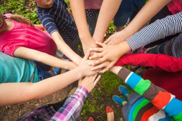 Κορωνοϊός: Τι ισχύει για τη λειτουργία των παιδικών κατασκηνώσεων