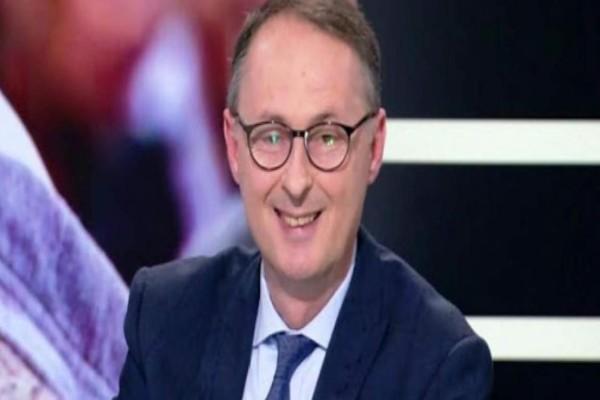 «Θα έχουμε μέτρα μέχρι το 2021 - Τότε θα έρθει το εμβόλιο» - Ο Νίκος Σύψας προειδοποιεί για τον κορωνοϊό