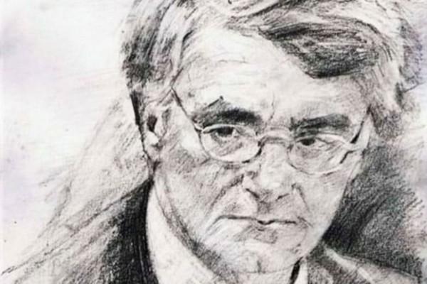 72 ημέρες ενημέρωσης: Το Twitter «αποχαιρετά» τον Σωτήρη Τσιόδρα - Το «μεγάλο ευχαριστώ» στον λοιμωξιολόγο (photo)