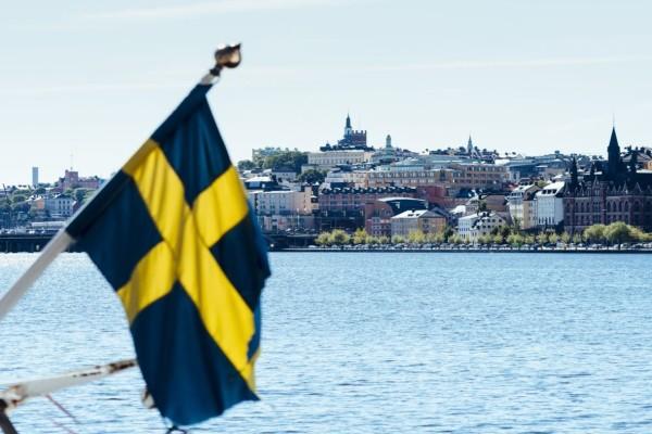 Τραγωδία στη Σουηδία: Ρεκόρ 27ετίας σε νεκρούς εξαιτίας του κορωνοϊού