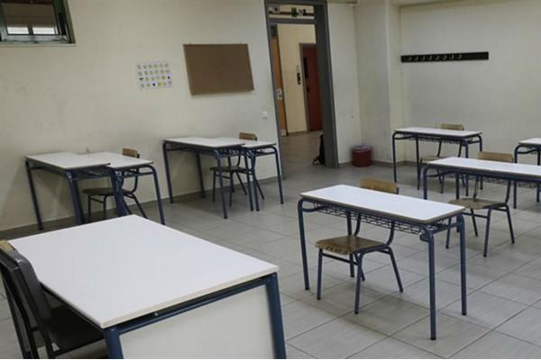 Άρση μέτρων: Τι δείχνουν οι πρώτες εκτιμήσεις για την επιστροφή των μαθητών στις τάξεις των σχολείων (Video)