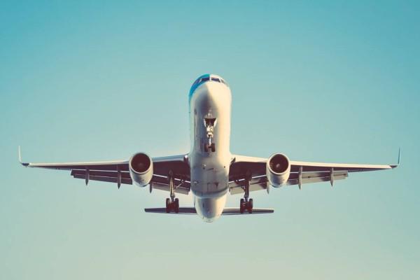 Προσοχή: Τι ισχύει με την επιστροφή χρημάτων για τις ακυρωθείσες πτήσεις;
