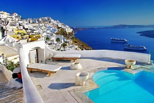 Άρση μέτρων: Έτσι θα καταφέρετε να ταξιδέψετε σε νησιά και Επαρχία