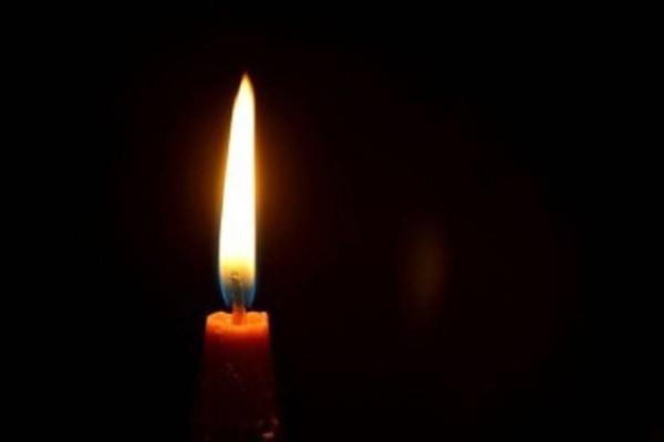 Τραγωδία για κορυφαίο τραγουδιστή: Πέθανε σε τρομερό δυστύχημα η πρώην γυναίκα του