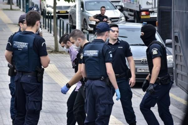 Χαμός στη δίκη της Ελένης Τοπαλούδη: Διακοπή και ένταση με την Εισαγγελέα