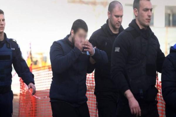 Ραγδαίες εξελίξεις στη δίκη της Ελένης Τοπαλούδη: Ζήτησε την ενοχή των κατηγορουμένων η Εισαγγελέας