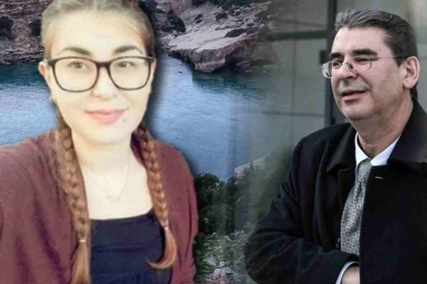 Ελένη Τοπαλούδη: Συγκίνησε το Πανελλήνιο το τέλος της δίκης με το χειροκρότημα έξω από το δικαστήριο - Ανατριχιάζουν τα λόγια της μάνας