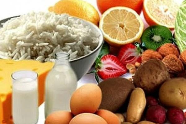 Τρώμε... αρσενικό - Το δηλητήριο που υπάρχει σε 10 τροφές και προκαλεί καρκίνο