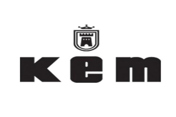 ΚΕΜ e shop: Βρήκαμε το πιο σικάτο τσαντάκι φάκελο σε τιμή έκπληξη!