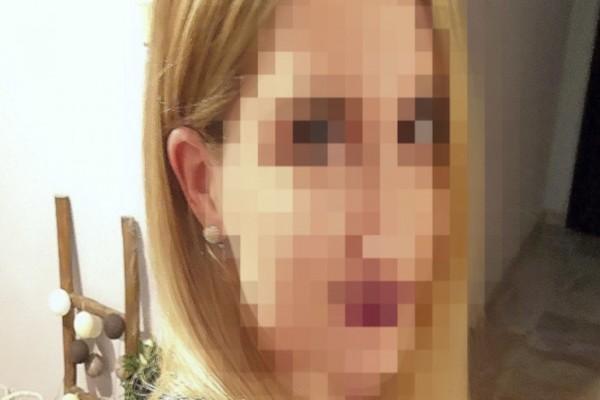 «Είναι σε σοκ κι έχει εγκαύματα παντού» - Σοκάρει η μαρτυρία του δικηγόρου της 34χρονης