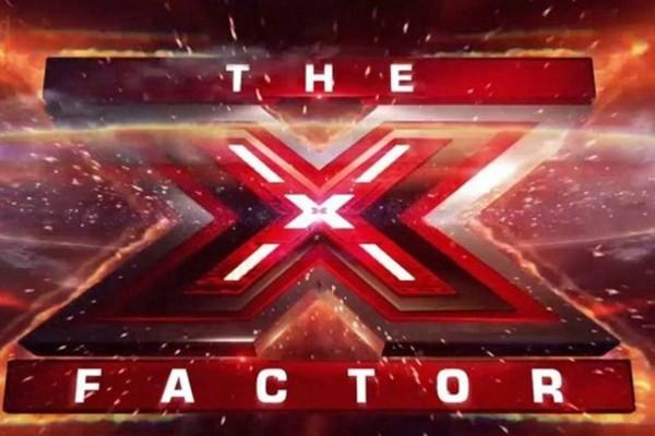 Πρώην παίκτης του ελληνικού X-Factor θετικός στον HIV (photo-video)